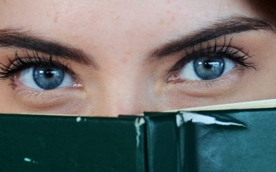 The NowMe Guide To…Blepharoplasty