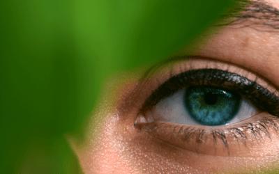 10 Tips for Eye Care